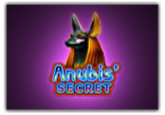Играть в слот Anubis Secret бесплатно