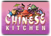 Играть в слот Chinese Kitchen бесплатно