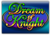 Играть в слот Dream of Knight бесплатно
