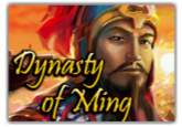 Играть в слот Dynasty of Ming бесплатно