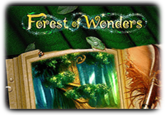 Играть в слот Forest Of Wonders бесплатно