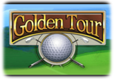 Играть в слот Golden Tour бесплатно