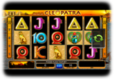 Играть в слот Grace Of Cleopatra бесплатно