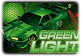 Играть в слот Green Light бесплатно