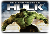 Играть в слот Incredible Hulk бесплатно