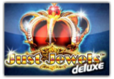 Играть в слот Just Jewels deluxe бесплатно