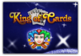 Играть в слот King Of Cards бесплатно