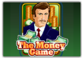 Играть в слот Money Game бесплатно