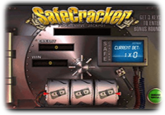 Играть в слот Safe Cracker бесплатно