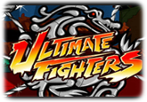 Играть в слот Ultimate Fighters бесплатно
