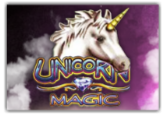 Играть в слот Unicorn Magic бесплатно