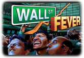 Играть в слот Wall St Fever бесплатно